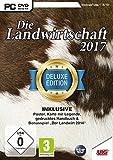Die Landwirtschaft 2017 Deluxe Edition