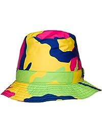 DSQUARED² Sombrero Hombre
