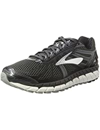 Brooks Beast '16, Chaussures de Course Homme