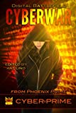 Ripped from the headlines - this anthology contains stories that explore the situations and dangers of the interconnected world of cyberspace. It shows areas that resonate with our deepest fears and scariest nightmares. Explore the intriguing world o...