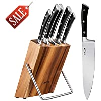 Amazon.es: cuchillos japoneses - Cubertería, Vajilla y ...