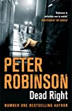 Picture Of Dead Right (The Inspector Banks series)