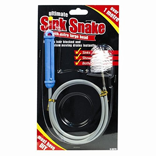 ultimate-sink-snake-over-1m-drain-sink-clearner-bathroom-brush-hair-removel-tool-extra-large-head-to