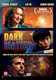 Dark Matter [DVD-AUDIO]