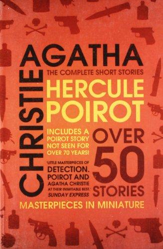 hercule-poirot-the-complete-short-stories