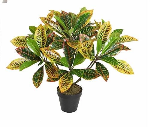 homescapes-croton-vert-plante-verte-et-jaune-artificielle-en-pot-65-cm