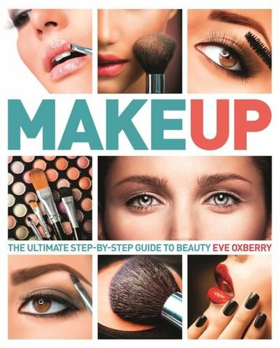 make-up-the-ultimate-step-by-step-guide-to-beauty