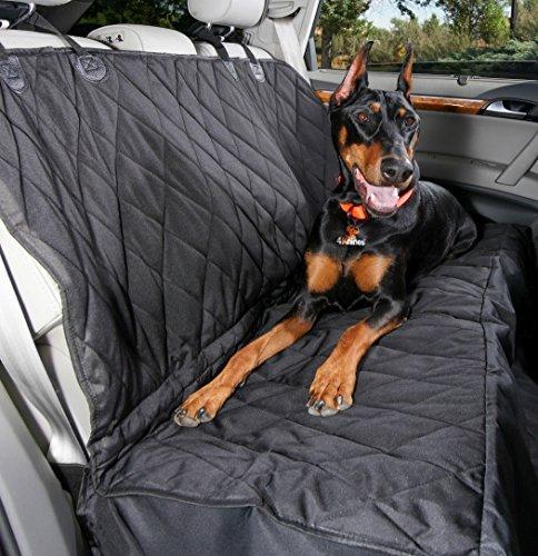 4knines-schutzmatte-fur-autositz-fur-vans-und-suvs-rutschhemmende-unterseite
