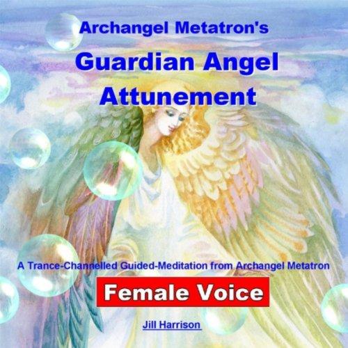 Golden Light Healing: Archangel Raphael (Guided Meditation