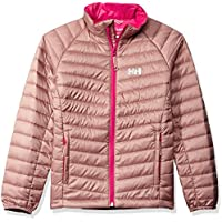 Helly Hansen Kinder Jr Juell Insulator Jacket Jacke