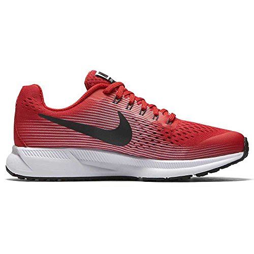 812eefd763d ... sweden nike scarpe zoom pegasus 34 gs 881953 601 junior moda sport  running freetime 35.5 eu