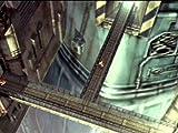 Final Fantasy 7 [Importación Inglesa] [Internacional] [DVD]