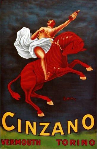 poster-80-x-120-cm-cinzano-vermouth-torino-de-leonetto-cappiello-impresion-artistica-de-alta-calidad