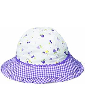 Wallaroo Hats Mädchen Hut Lorikeet