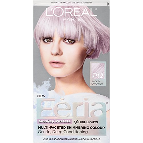 loreal-paris-hair-color-feria-pastels-dye-smokey-lavender-p12-by-loreal-paris