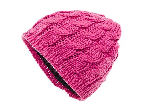 Cappello da Sole Xixihaha Donna