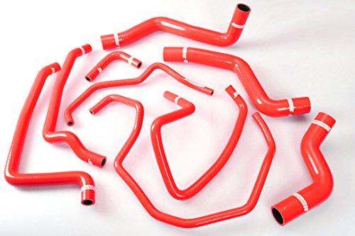 autobahn88-kit-de-tuyau-silicone-radiateur-liquide-de-refroidissement-et-de-chauffage-pour-2003-2012