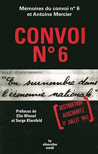 Convoi n6