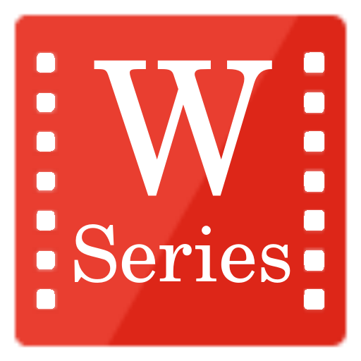 watchseries-movies-tv-guide