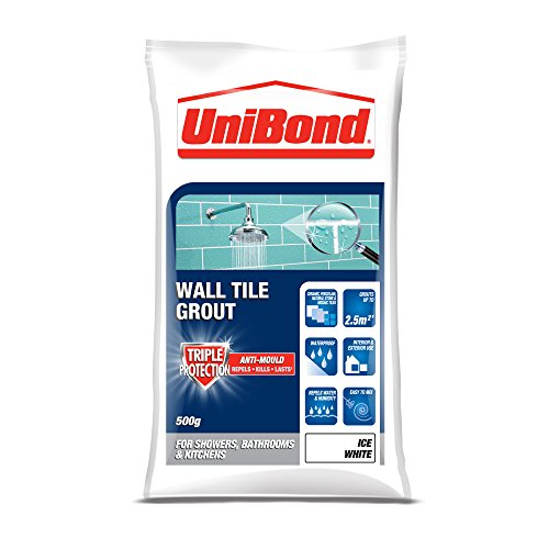 unibond-1634293-triple-protect-anti-mould-wall-tile-grout-500-g-white