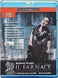 Vivaldi: Farnace (Teatro del kostenlos online stream