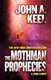 Mothman Prophecies, The