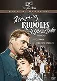 Kronprinz Rudolfs letzte Liebe - aka