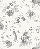 Graham y Brown papel pintado no tejido exótica colección Glitterati, 32-956