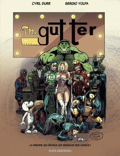the-gutter