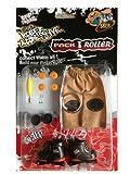 Finger Roller Pack 1