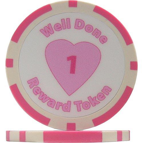 child-reward-tokens-20-pack-pink
