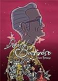 DON BARROSO (PREMIO FUNDACIÓN DIVINA PASTORA DE NOVELA GRÁFICA SOCIAL)