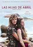 Las hijas de Abril [DVD]