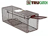 Tuffy 24 - Tru Catch Traps - Humane Live Animal Trap