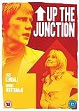 The Junction [UK Import] kostenlos online stream