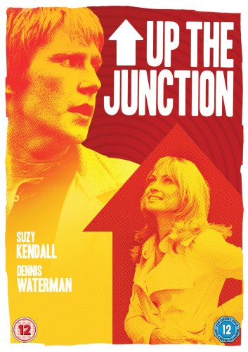 up-the-junction-dvd