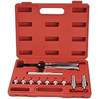 Ventilschaftdichtung Demontage Werkzeug Satz Spezialwerkzeug Ventile Zange