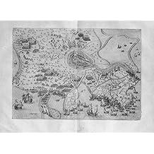 Zeeland Holland Karte.Suchergebnis Auf Amazon De Fur Zeeland Karte
