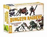 Devir–Dungeon Raiders (bghrai)