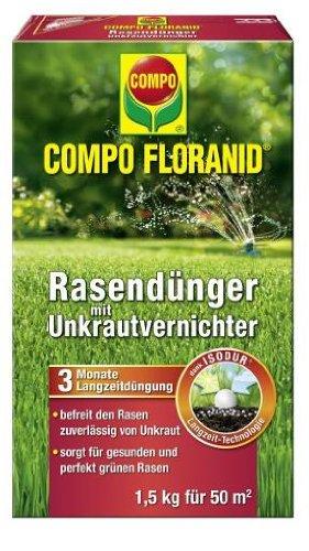 compo-13300-floranid-fertilizante-para-cesped-anti-malas-hierbas