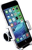 MHome´s Multifunktionale Handyhalterung | Idealer Alltagsbegleiter