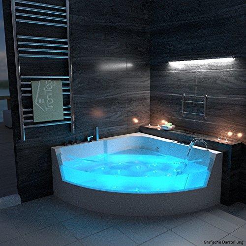 tronitechnik-luxus-whirlpool-badewanne-wanne-jacuzzi-eckwhirlpool-spa-2-personen-eckwanne-150x150