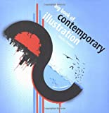 Image de Big book of contemporary illustration