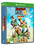 Asterix and Obelix XXL2 Limited Edition (Xbox One)