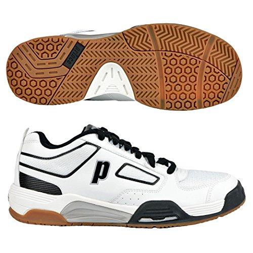 PRINCE NFS Assault Squash-Schuh