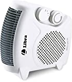 #7: Libra ElectrIc Room Heater Fh-106