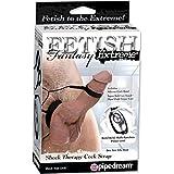 FETISH FANTASY EXTREME SCHOCK THERAPY ANILLO PARA EL PENE