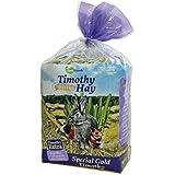 Homefriends Heno 8992 Timothy Hay 600G 10374 ml