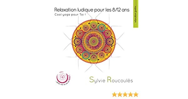 relaxation 8 ans