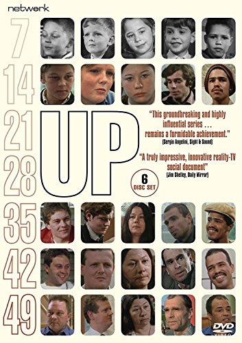 7-49-up-dvd